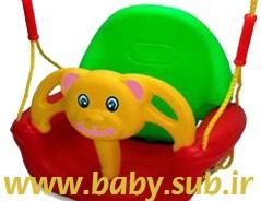 http://baby1.persiangig.com/%D8%AA%D8%A7%D8%A8%20%D9%86%DA%AF%DB%8C%D9%86%20negin.jpg